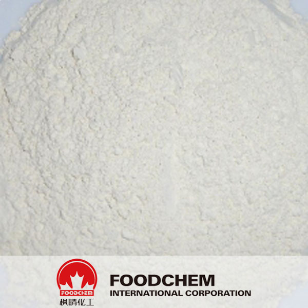 Dehydrated Horseradish Powder