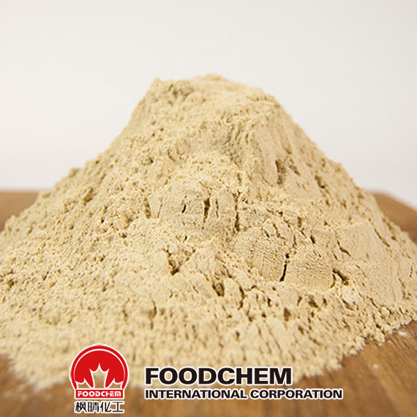 Dehydrated Sweet Potato Powder