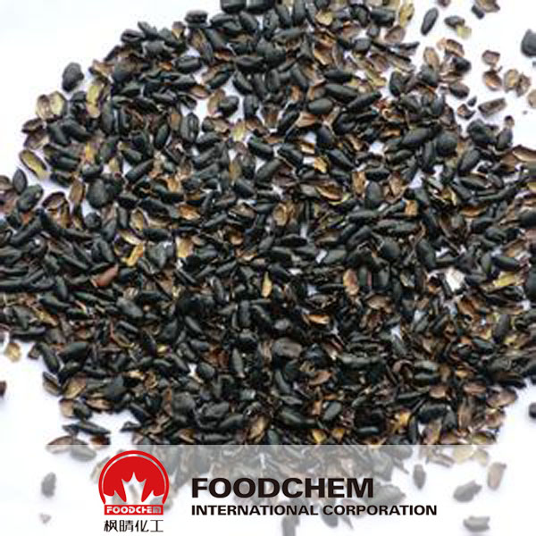 Black Bean Peel Extract
