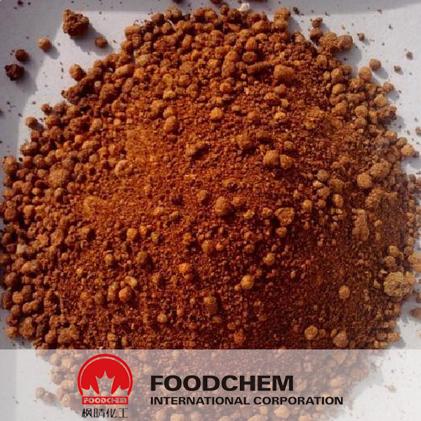 chili extract 35 results  iburn carries the hottest and most dangerous chile pepper extracts in the world  the hottest extract on our site is over seven million scoville heat units.