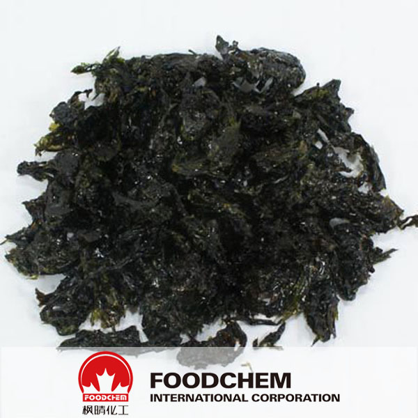 Where to buy Dried Seaweed at the cheapest price?-FOODCHEM