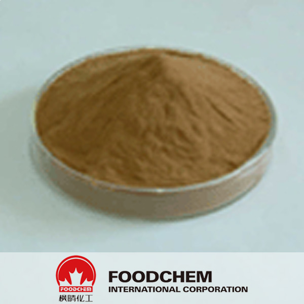 Polygonum Multiflorum Extract