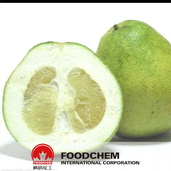 Grapefruit Plant Extract