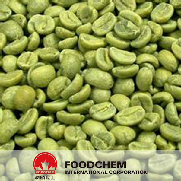Green Coffee Bean Extract Wholesale Price Price Trend Of Green