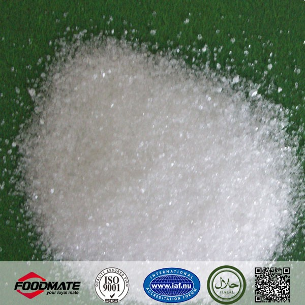 Insoluble Saccharin Sodium