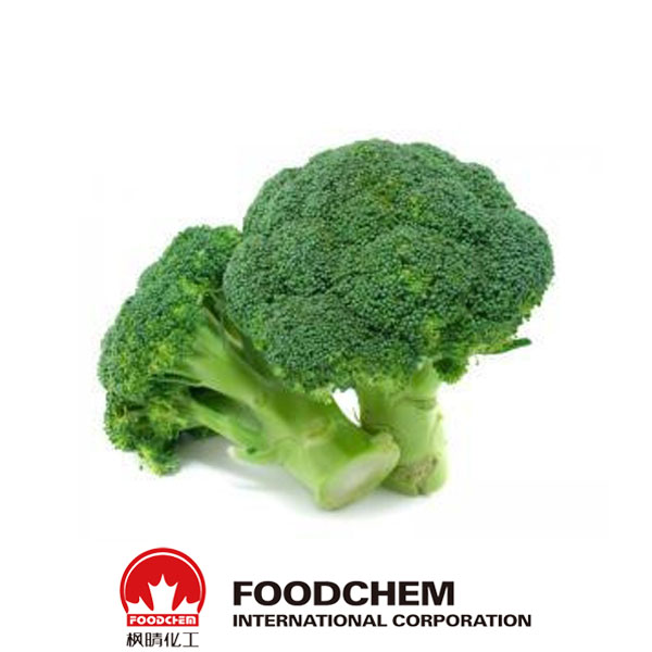 Broccoli Sulforaphane