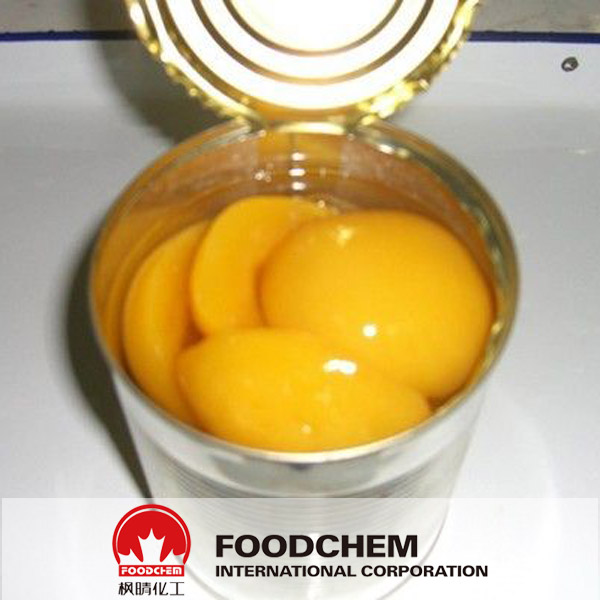 Applications and Uses of TetraSodium Pyrophosphate-FOODCHEM