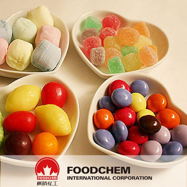 Applications and Uses of Titanium Dioxide-FOODCHEM